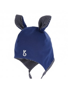 BABY SET BUNNY WITH...