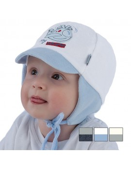 Other Baby Safety & Health Brilliant Infant Protective Hat