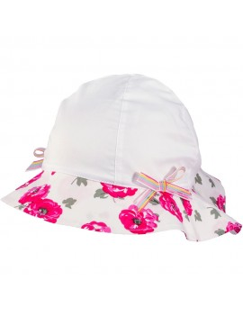 UV +30 NIAMH SUMMER HAT...