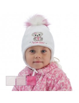 BABY AND KIDS HATS 73ab41770e4a