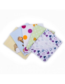Baby Portable Changing Mat