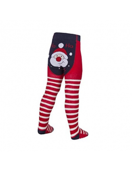 XMAS BABY TIGHTS WITH ABS