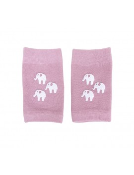 CRAWLING KNEE PADS ELEPHANT...