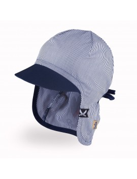 UPF+30 Summer Hat Roar UV...