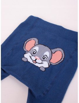 CRAWLING TIGHTS MOUSE...