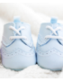 BABY BOY SHOES/SLIPPERS