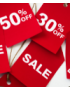 SALE  UP TO 70 % OFF